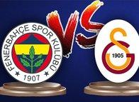 Son dakika: Fenerbahçe ve Galatasaray'ın transfer savaşında 2. raunt!