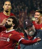Yok artık... Liverpool şampiyonluğunu ne zaman ilan edecek?
