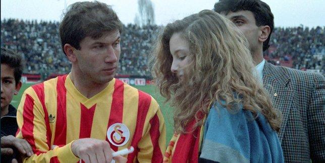 Galatasaray'ın Avrupa'daki unutulmaz deplasman zaferleri!