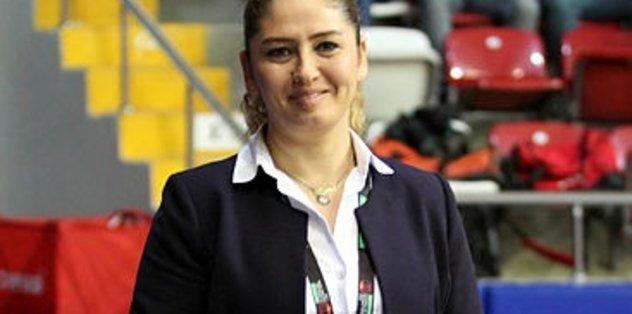 Mersin Büyükşehir Belediyespor, Avrupa'da avantaj peşinde
