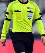 UEFA'dan Süper Lig hakemlerine özel eğitim