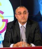 """Abdurrahim Albayrak: """"Milyonda bir ihtimal başımıza geldi"""""""