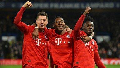 Bayern Münih para dağıtacak! Bavyera ekiplerine dev destek!