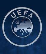 UEFA'dan iyi haber geldi! Koronavirüs ve FFP...