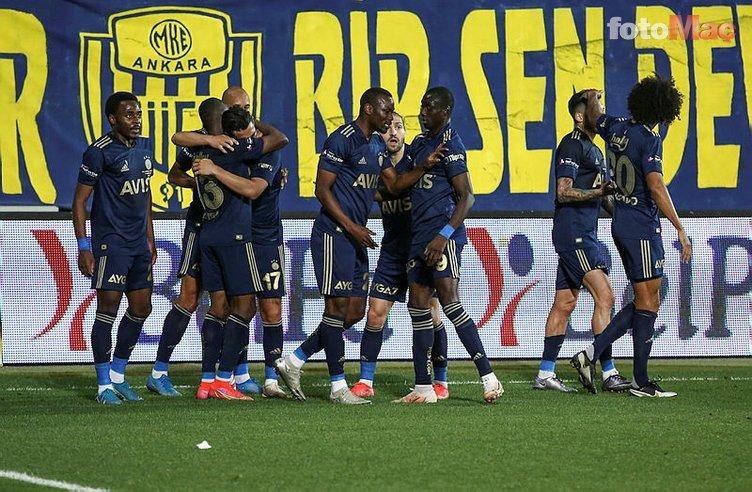 Son dakika transfer haberi: Fenerbahçe'ye İtalyan savunma! Andrea Ranocchia... (FB spor haberi)