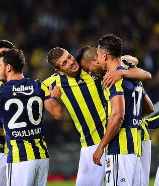 Sivasspor ile 23. randevu
