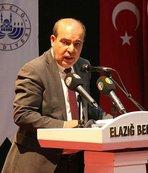 Elazığspor'da aday çıkmadı kayyum zımnen devam edecek