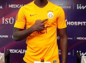 Trabzonspor'dan 2 flaş transfer!
