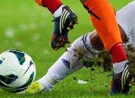 Süper Lig'in en centilmeni Kasımpaşa