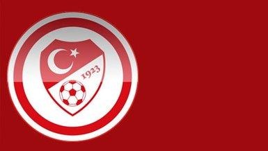 A Milli Takım'ın hazırlık maçları iptal edilebilir!