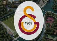 Galatasaray Eski Başkanı Faruk Süren'den Riva itirafı