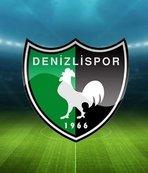 Denizlispor'da kongre kararı