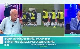 """""""Fenerbahçe'nin en büyük yanlışı Cocu'yu göreve getirmekti"""""""