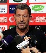 Ufuk Sarıca'dan Beşiktaş açıklaması