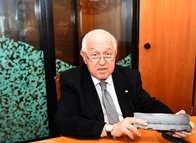 Duygun Yarsuvat'tan Mustafa Cengiz'e sert sözler!