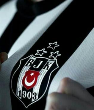 UEFA'dan Beşiktaş'a ceza