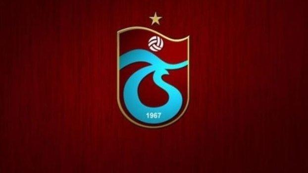 Son dakika: Trabzonspor teknik direktör Eddie Newton'la yolları ayırdı! #