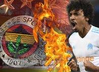 Son dakika açıklamaları peş peşe! Gustavo Luiz... Fenerbahçe transfer haberleri