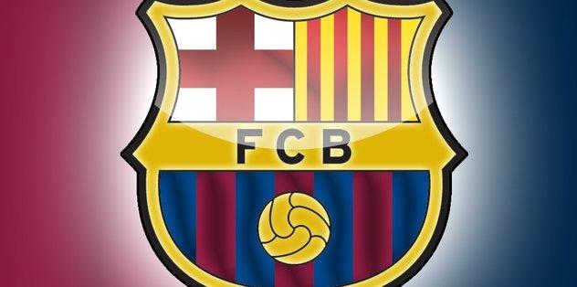 Barcelona'da 2 istifa