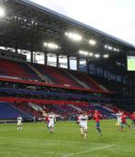Resmen açıklandı! İşte Rusya'da liglerin başlayacağı tarih