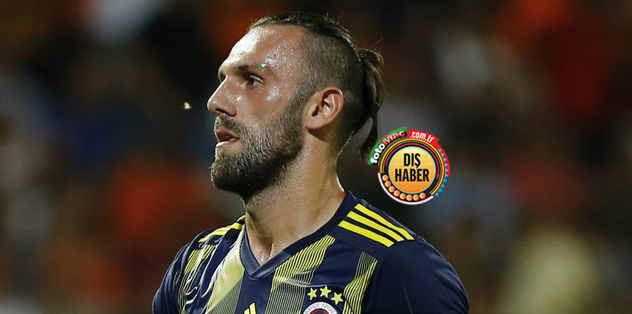 Lazio rakam yeniledi! İşte Vedat Muriqi için yapılan yeni teklif - Futbol -