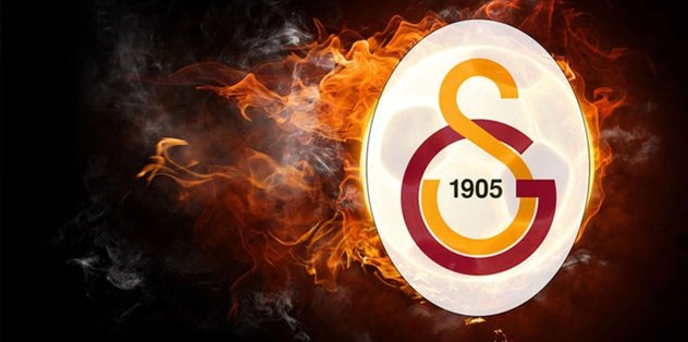 Galatasaray Oğulcan Çağlayan'ı resmen açıkladı! - Futbol -