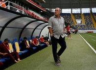 Transferini Fatih Terim istedi! Beşiktaş...