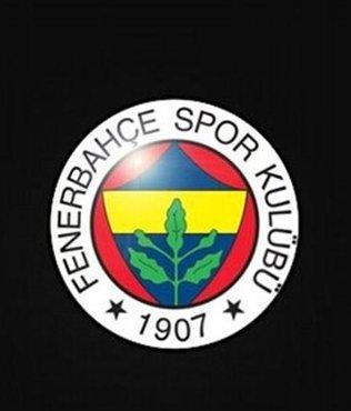 Fenerbahçeli eski oyuncunun corona virüsü testi pozitif çıktı!