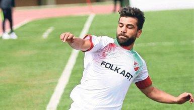 Mustafa Aşan: Sonuna kadar savaşacağız