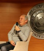 """""""İsteğim, Kayserispor karşısındaki futbolu oynamak"""""""