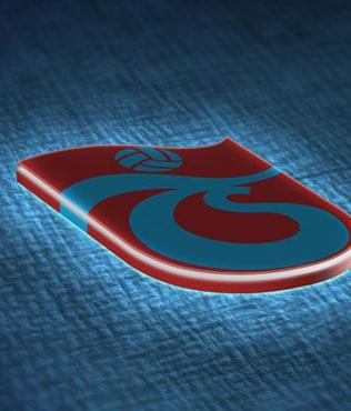 Trabzonspor'dan UEFA kararıyla ilgili açıklama