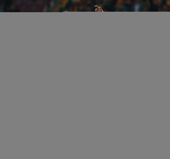 'Semih Kaya passolig almadan maçı izliyor'