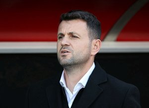 İşte Trabzonspor'un Çaykur Rizespor maçı muhtemel 11'i...