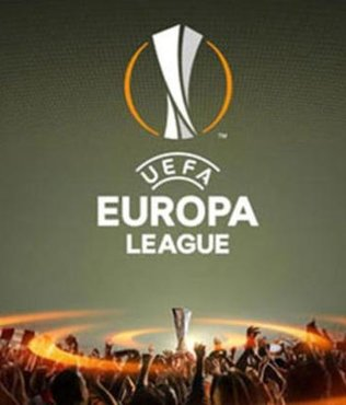 UEFA Avrupa Ligi'nde Grup Aşaması tamamlandı