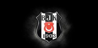 besiktasta kiraliklar donuyor larin ve mirin 1593691273123 - Beşiktaş'a yıldız kaleci! Transfer bedavaya bitecek