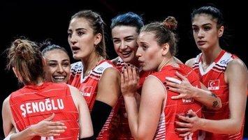 Türkiye - İtalya maçı saat kaçta hangi kanalda?