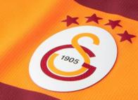 Galatasaray'a aile boyu transfer! Talepleri şaşırttı...