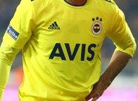 Sol bek transferi takasla geliyor! Fenerbahçe...