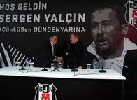 Sergen Yalçın'dan Ahmet Nur Çebi'ye avukat yanıtı: Cinayet mi var?
