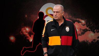 Son dakika transfer haberi: Galatasaray Berkan Kutlu'yu bitiriyor! Önerilen rakam...