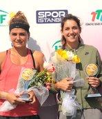 Uluslararası Kadınlar Tenis Turnuvası