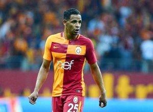 Galatasaray'dan bomba karar! Fernando'nun bileti kesildi...
