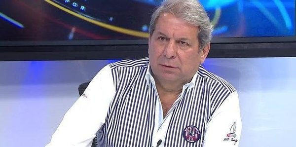 Erman Toroğlu: G.Saray Göztepe maçına Tudor'la çıksaydı...