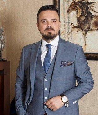 """Alpay Köse: """"Mahkeme, Galatasaray'a kayyum görevlendirebilir"""""""