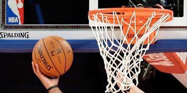 Celtics beat 76ers despite Irving's absence