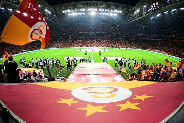 Lokomotiv Moskova mücadelesinin biletleri satışta