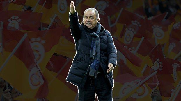 Galatasaray transfer bombasını patlatıyor! Herkes Diego Costa'yı beklerken... #