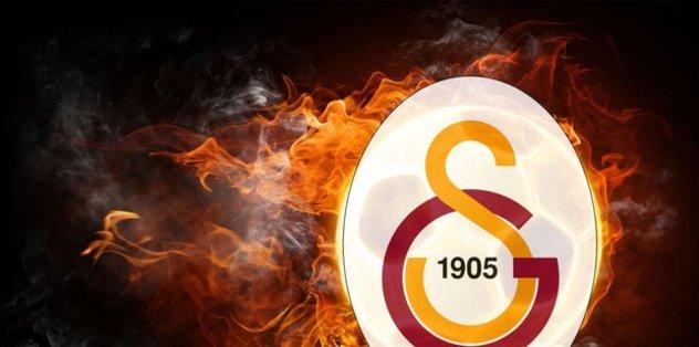 Galatasaray'ın yıldız futbolcusu Fernando Sevilla'da