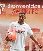 Fernando sezonu kapattı