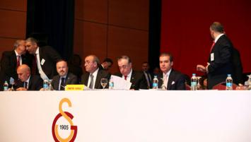 Mali kongre 14 Aralık'ta